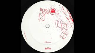 Download KiNK - Beats - Clone Royal Oak 32.1 Video
