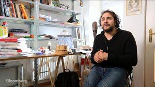 Download Kader Attia: Artist and Activist | Brilliant Ideas Ep. 74 Video