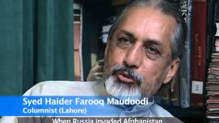 Download Jihad Without Border Shahriar Kabir's documentary on Militancy in Pakistan Video
