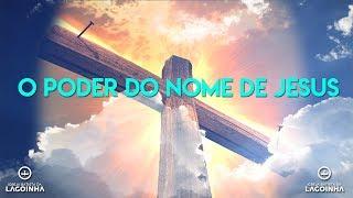 Download CULTO DOMINGO NOITE 27/08/17 Pr Márcio Valadão - O PODER DO NOME DE JESUS Video
