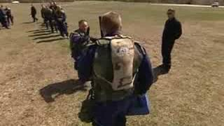 Download Can You Handle It? USCG Deployable Operations Group Video