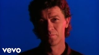 Download Robbie Robertson - Somewhere Down The Crazy River Video