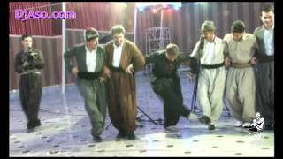 Download Omer Gagli - Talar Kani Part 4 [Official VideoClip] Video