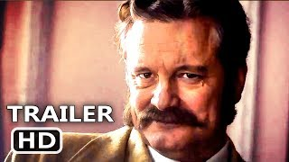 Download THЕ HАPPY PRІNCЕ Official Trailer (2018) Colin Firth, Oscar Wilde Biopic Movie HD Video