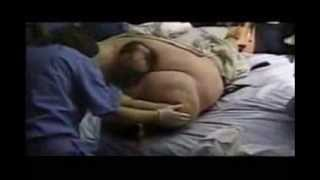 Download Fat people aren't funny Video