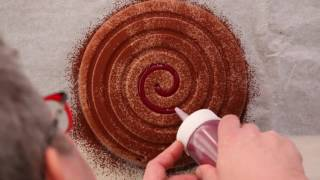 Download Torta al cioccolato: 5 ricette di Ernst Knam Video