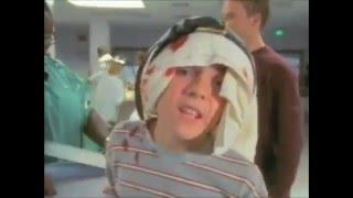 Download Malcolm in the Middle FUNNY Bloopers! Video