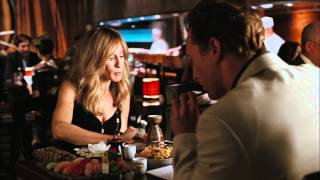 Download Failure To Launch - Trailer Video