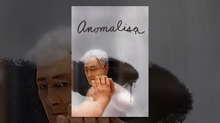 Download Anomalisa Video