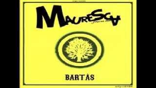 Download Mauresca - Montpellierain Video