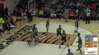 Download Idaho State vs. NAU Highlights Video