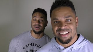 Download She Loves Me But She Dumped Me @hodgetwins Video