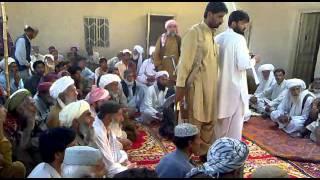 Download sardar sana ullah khan zehri gider shana program surab Video