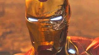 Download Why Thanos Should Fear Iron Man Most Video