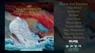 Download MASTODON - Leviathan (Full Album Stream) Video