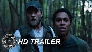 Download AO CAIR DA NOITE | Trailer (2017) Legendado HD Video