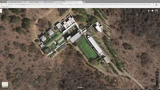 Download Descubre que hay detras de puerta secreta en la Autopista México - Querétaro Video