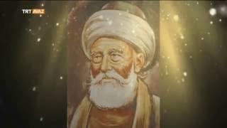 Download Hacı Bayram-ı Veli'nin İzinde - 1. Kısım - TRT Avaz Video