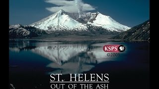 Download St. Helens: Out of the Ash Video