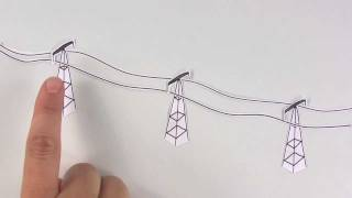 Download The Smart Grid Explained - An Understanding for Everyone Video