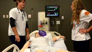 Download Things Nursing Students Don't Say Video