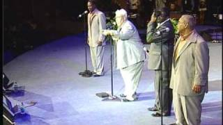 Download You That I Trust - The Rance Allen Group Video