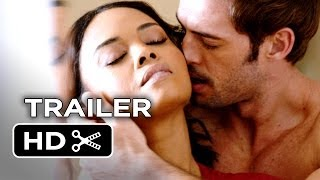 Download Addicted Official Trailer #1 (2014) - Kat Graham, William Levy Movie HD Video