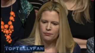 Download Homophobic women in the Question Time audience (BBC1, 27.3.14) Video