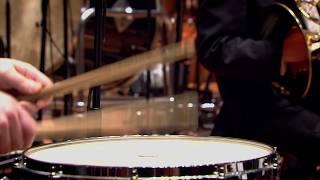 Download Ravel Boléro (Valery Gergiev, London Symphony Orchestra) Video