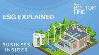 Download How ESG Metrics Work And Why All Investors Should Care Video