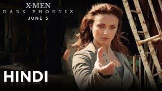 Download X-Men: Dark Phoenix | Feel - TV Commercial (Hindi) | In cinemas this Eid | Fox Star India Video