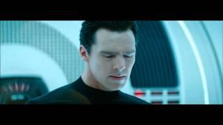 Download Star Trek Into Darkness - My Name is Khan + USS Vengeance Arrival [HD] Video