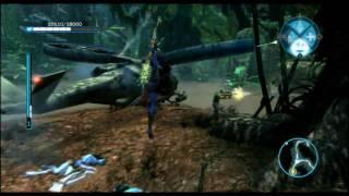 Download Avatar TISCALI video-recenze Video