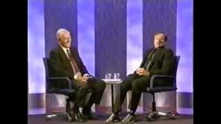 Download Robin Williams - Parkinson interview [2002] Video