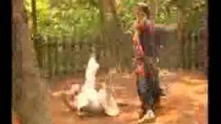 Download - Jaka tingkirwali songo part 5.flv Video