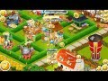 Download Hay Day Level 96 Update 15 HD 1080p Video