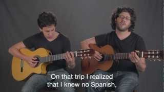 Download Oh, how hard it is to speak Spanish! Video