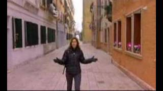 Download Venice Video