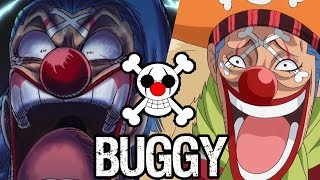 Download The 7 Warlords: Buggy The Clown Video