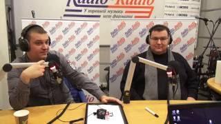 Download ИГРЫ В КУБЕ: Итоги года с Антоном Логвиновым / эфир 18.12.14 Video