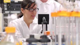 Download UC Davis College of Engineering Orientation Video