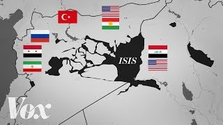 Download What happens after ISIS falls? Video