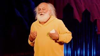 Download Счастье дурака | Слава Полунин | TEDxSadovoeRing Video