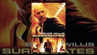 Download Surrogates Video