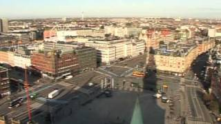 Download What makes Denmark so happy? Video