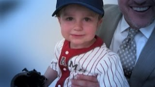 Download Is Young Boy the Reincarnation of Baseball Legend Lou Gehrig? Video