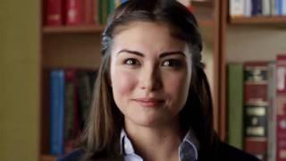 Download A ″Real″ Grad School Ad Video