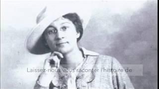 Download Connaissez-vous l'histoire de cette Monuments Woman? Video