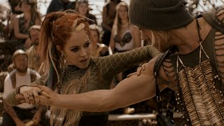 Download The Arena - Lindsey Stirling Video