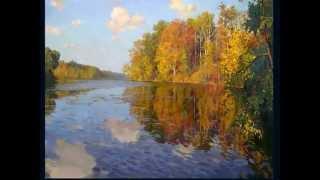 Download Ярослав Зяблов (Yaroslav Zyablov) Video